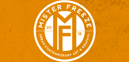 expo mister freeze 2018