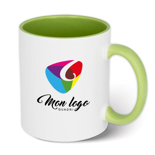 Mugs et articles de cuisine