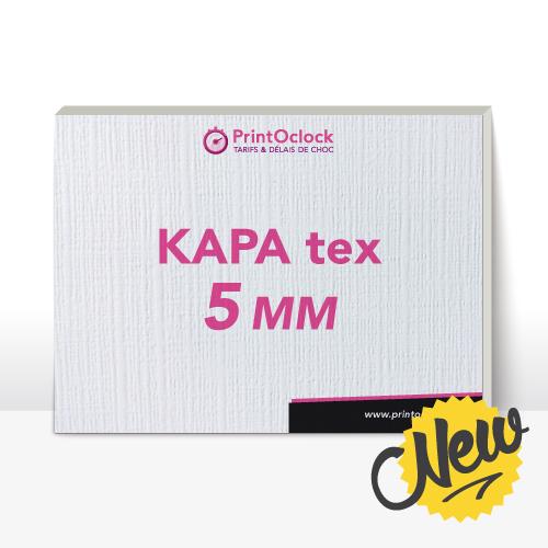 Cartons Plume