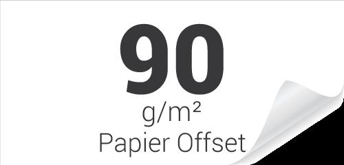 90g Offset