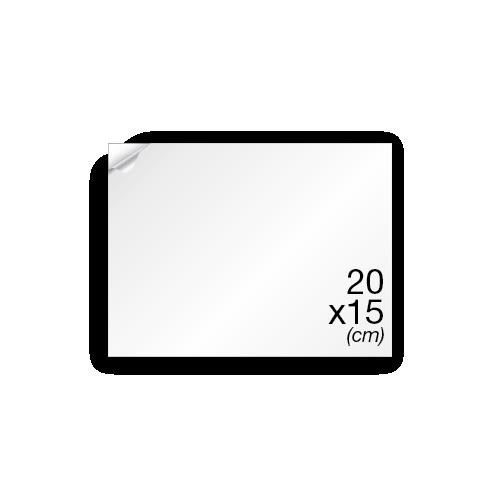 20x15