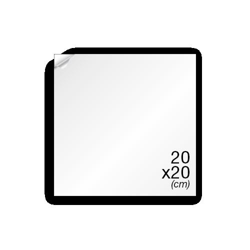 20x20