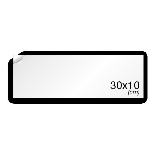 10x30