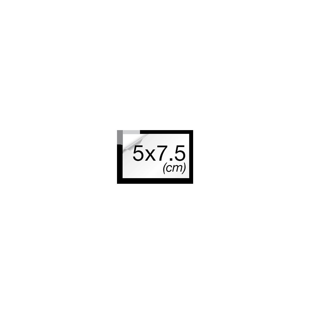 5x7.5