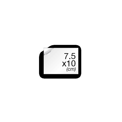 10x7.5